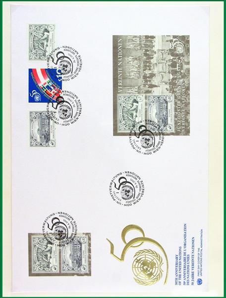 https://www.alfil.cz/catalog/19205_25_m.jpg