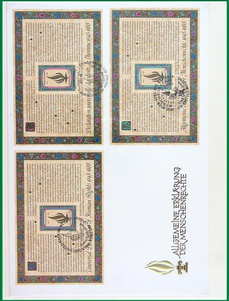 https://www.alfil.cz/catalog/19205_31_m.jpg