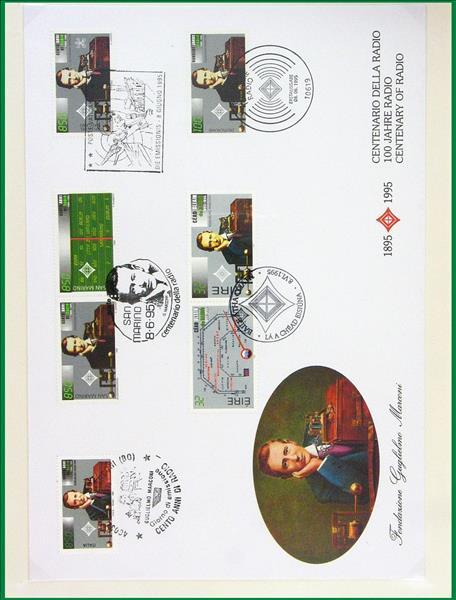 https://www.alfil.cz/catalog/19205_33_m.jpg