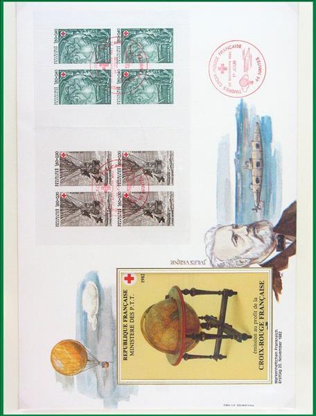 https://www.alfil.cz/catalog/19205_35_m.jpg