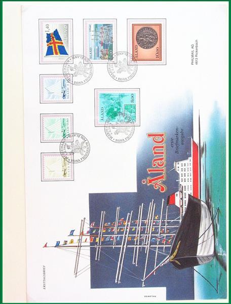 https://www.alfil.cz/catalog/19205_41_m.jpg