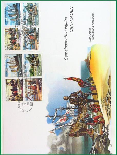 https://www.alfil.cz/catalog/19205_60_m.jpg