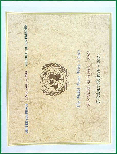 https://www.alfil.cz/catalog/19205_61_m.jpg