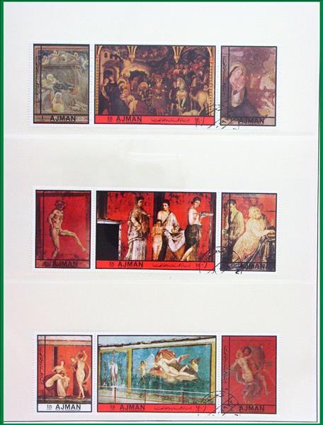 https://www.alfil.cz/catalog/19205_7_m.jpg