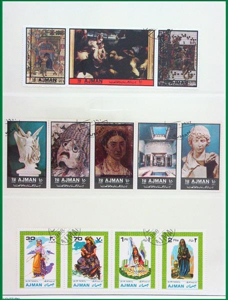 https://www.alfil.cz/catalog/19205_8_m.jpg