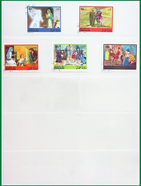 https://www.alfil.cz/catalog/19205_9_m.jpg