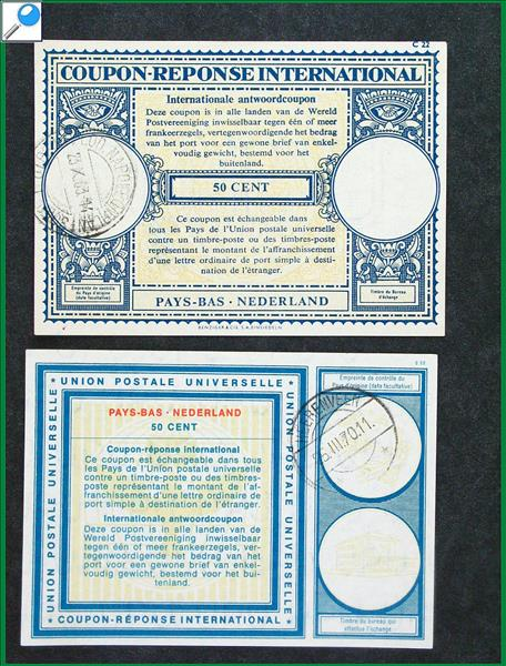 https://www.alfil.cz/catalog/19260_8_m.jpg