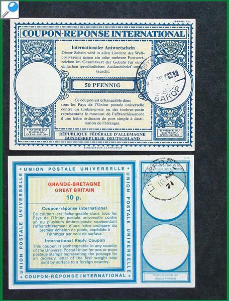 https://www.alfil.cz/catalog/19260_9_m.jpg