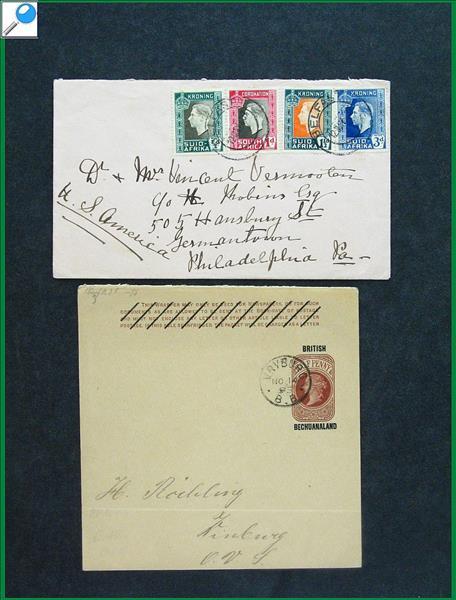 https://www.alfil.cz/catalog/19284_10_m.jpg