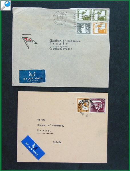 https://www.alfil.cz/catalog/19284_11_m.jpg