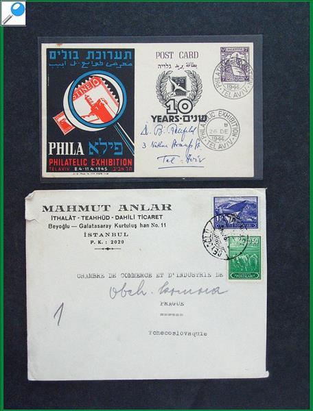 https://www.alfil.cz/catalog/19284_13_m.jpg