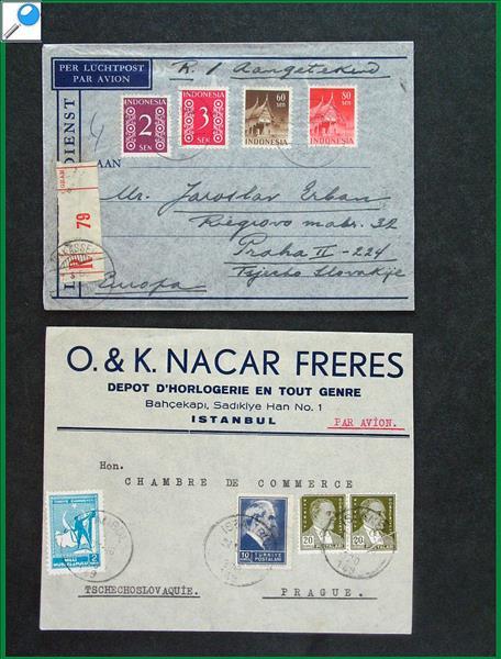 https://www.alfil.cz/catalog/19284_14_m.jpg