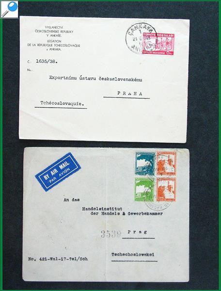 https://www.alfil.cz/catalog/19284_16_m.jpg