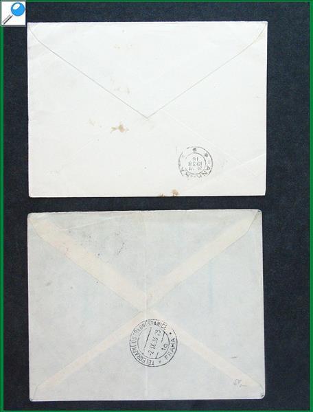 https://www.alfil.cz/catalog/19284_17_m.jpg