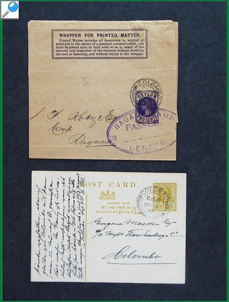 https://www.alfil.cz/catalog/19284_18_m.jpg