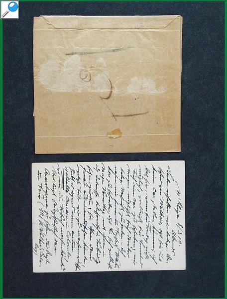 https://www.alfil.cz/catalog/19284_19_m.jpg