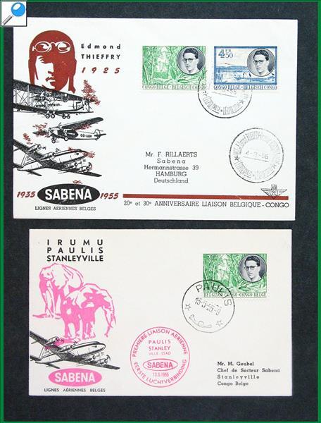 https://www.alfil.cz/catalog/19284_20_m.jpg