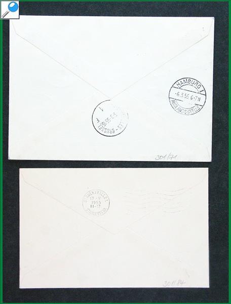 https://www.alfil.cz/catalog/19284_21_m.jpg