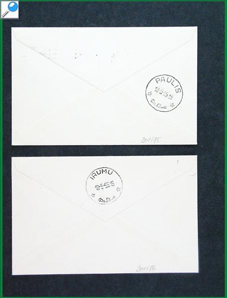 https://www.alfil.cz/catalog/19284_23_m.jpg