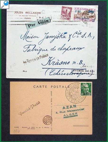 https://www.alfil.cz/catalog/19284_24_m.jpg