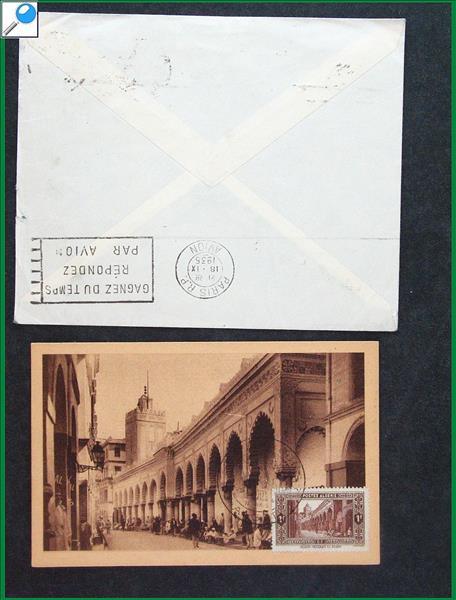 https://www.alfil.cz/catalog/19284_25_m.jpg