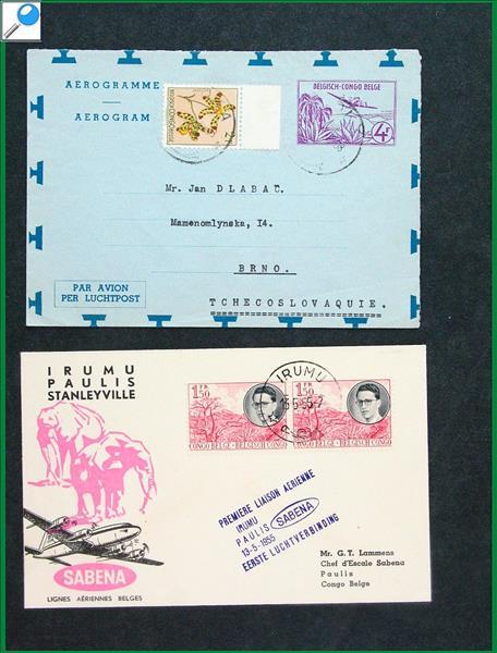 https://www.alfil.cz/catalog/19284_26_m.jpg