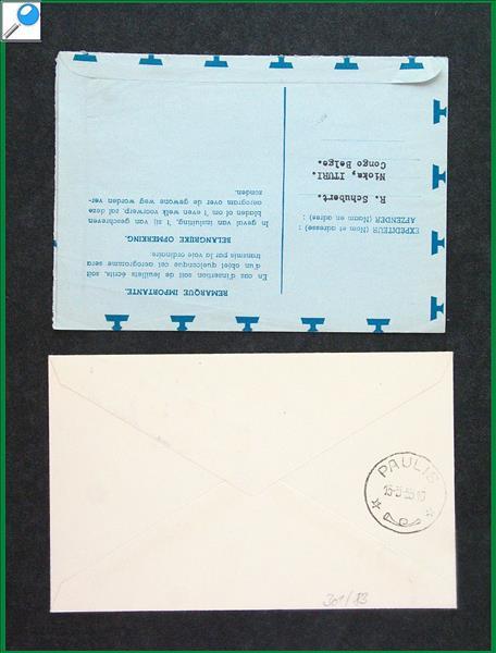 https://www.alfil.cz/catalog/19284_27_m.jpg