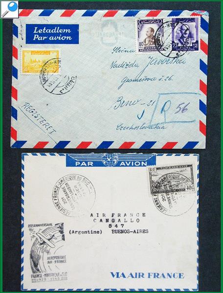 https://www.alfil.cz/catalog/19284_28_m.jpg