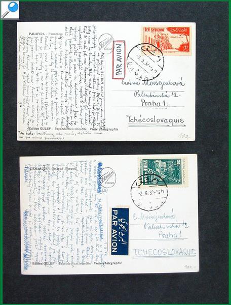 https://www.alfil.cz/catalog/19284_30_m.jpg