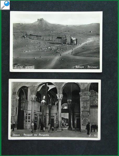 https://www.alfil.cz/catalog/19284_31_m.jpg