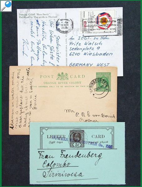 https://www.alfil.cz/catalog/19284_32_m.jpg
