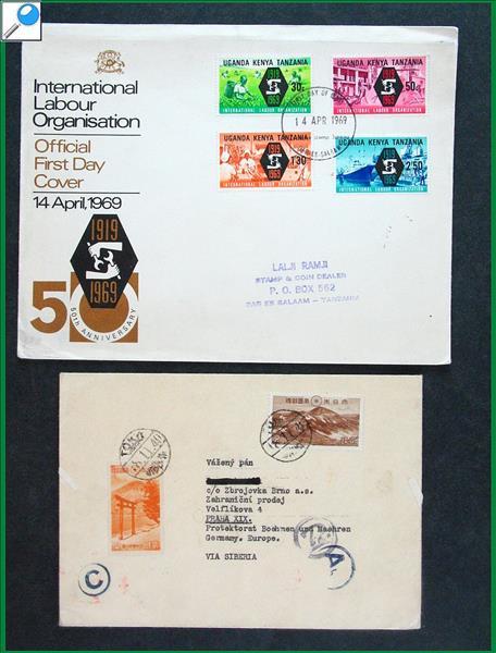 https://www.alfil.cz/catalog/19284_6_m.jpg