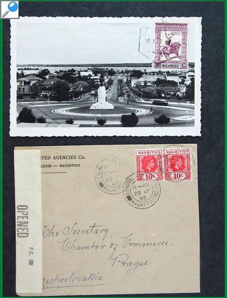 https://www.alfil.cz/catalog/19284_8_m.jpg