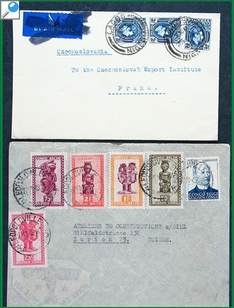 https://www.alfil.cz/catalog/19284_9_m.jpg