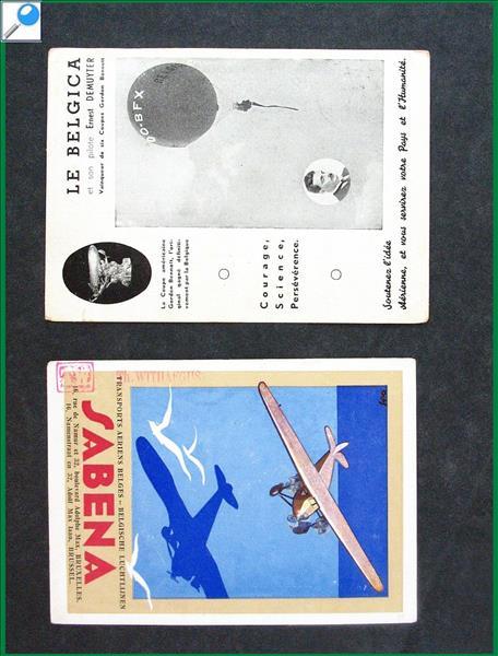 https://www.alfil.cz/catalog/19289_11_m.jpg