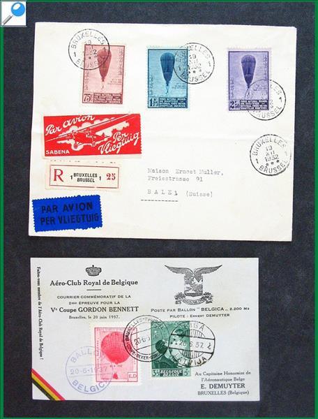 https://www.alfil.cz/catalog/19289_12_m.jpg