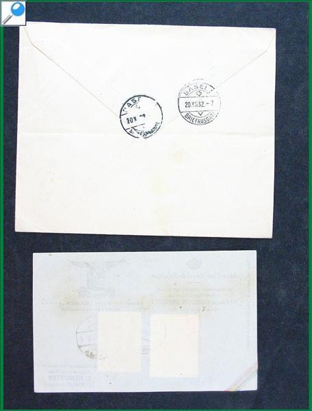 https://www.alfil.cz/catalog/19289_13_m.jpg