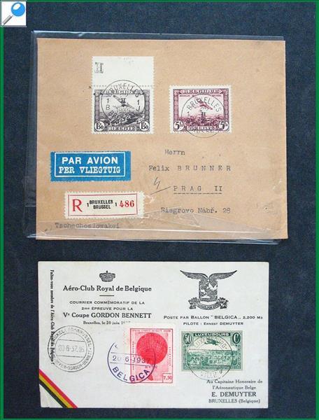 https://www.alfil.cz/catalog/19289_14_m.jpg