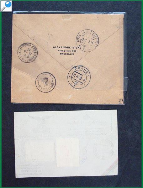 https://www.alfil.cz/catalog/19289_15_m.jpg
