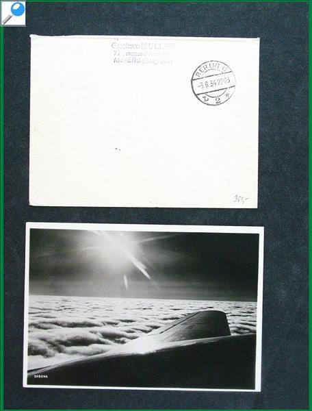 https://www.alfil.cz/catalog/19289_17_m.jpg
