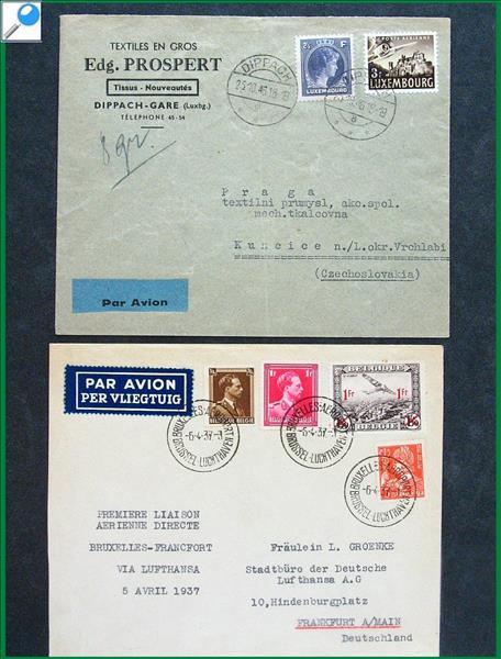 https://www.alfil.cz/catalog/19289_18_m.jpg