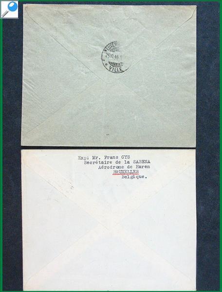 https://www.alfil.cz/catalog/19289_19_m.jpg