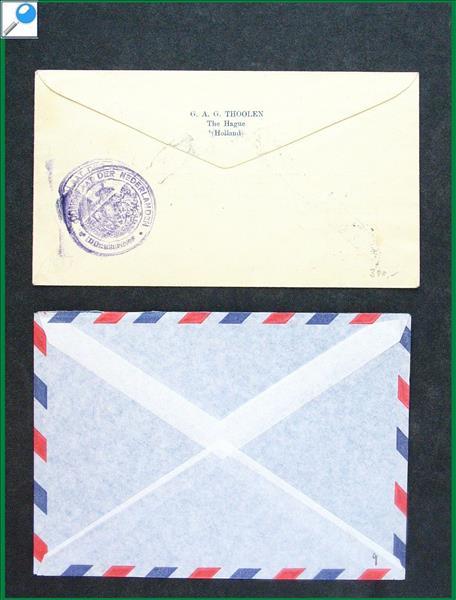 https://www.alfil.cz/catalog/19289_23_m.jpg