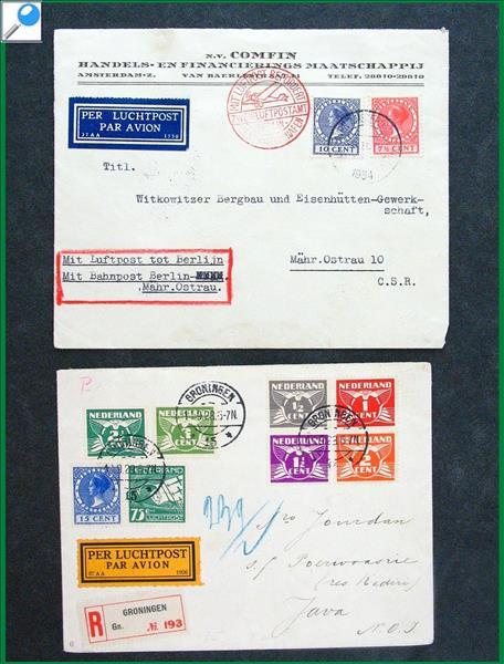https://www.alfil.cz/catalog/19289_24_m.jpg