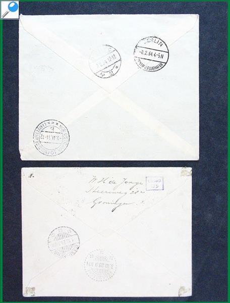 https://www.alfil.cz/catalog/19289_25_m.jpg