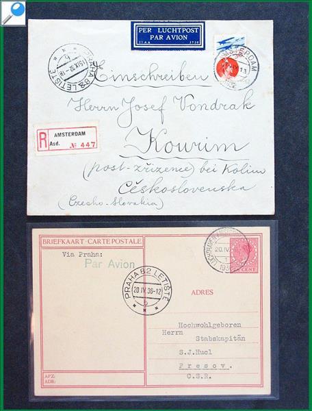https://www.alfil.cz/catalog/19289_26_m.jpg