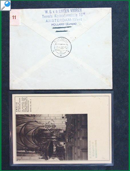 https://www.alfil.cz/catalog/19289_27_m.jpg