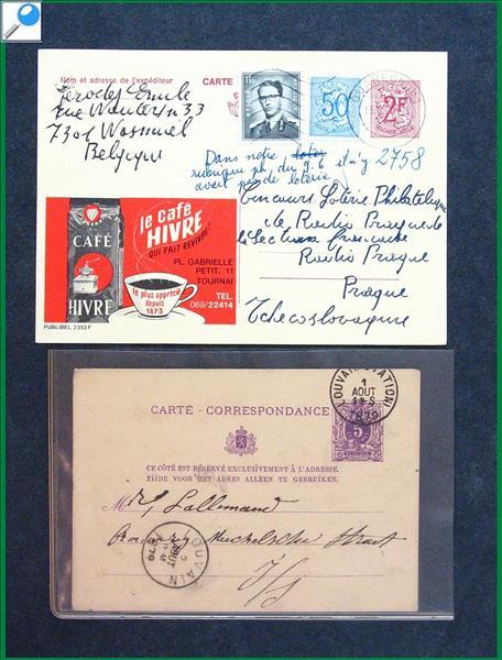 https://www.alfil.cz/catalog/19289_28_m.jpg