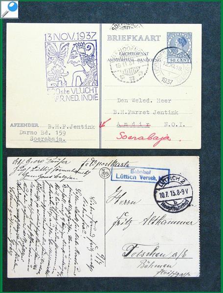 https://www.alfil.cz/catalog/19289_30_m.jpg