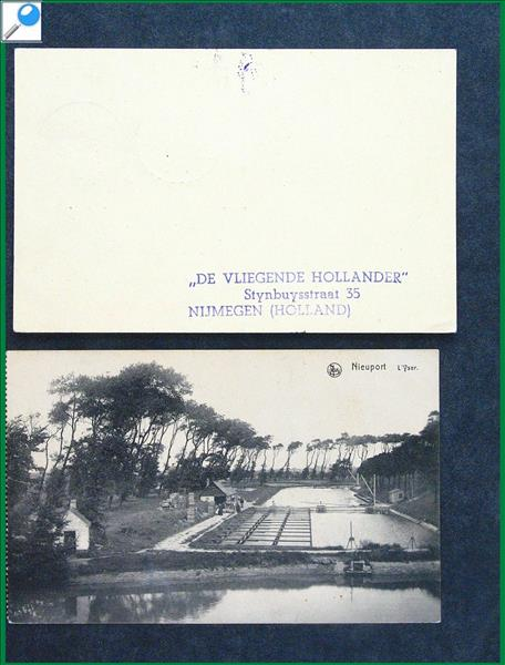 https://www.alfil.cz/catalog/19289_31_m.jpg